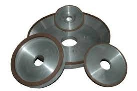 Deimantiniai galandinimo diskai